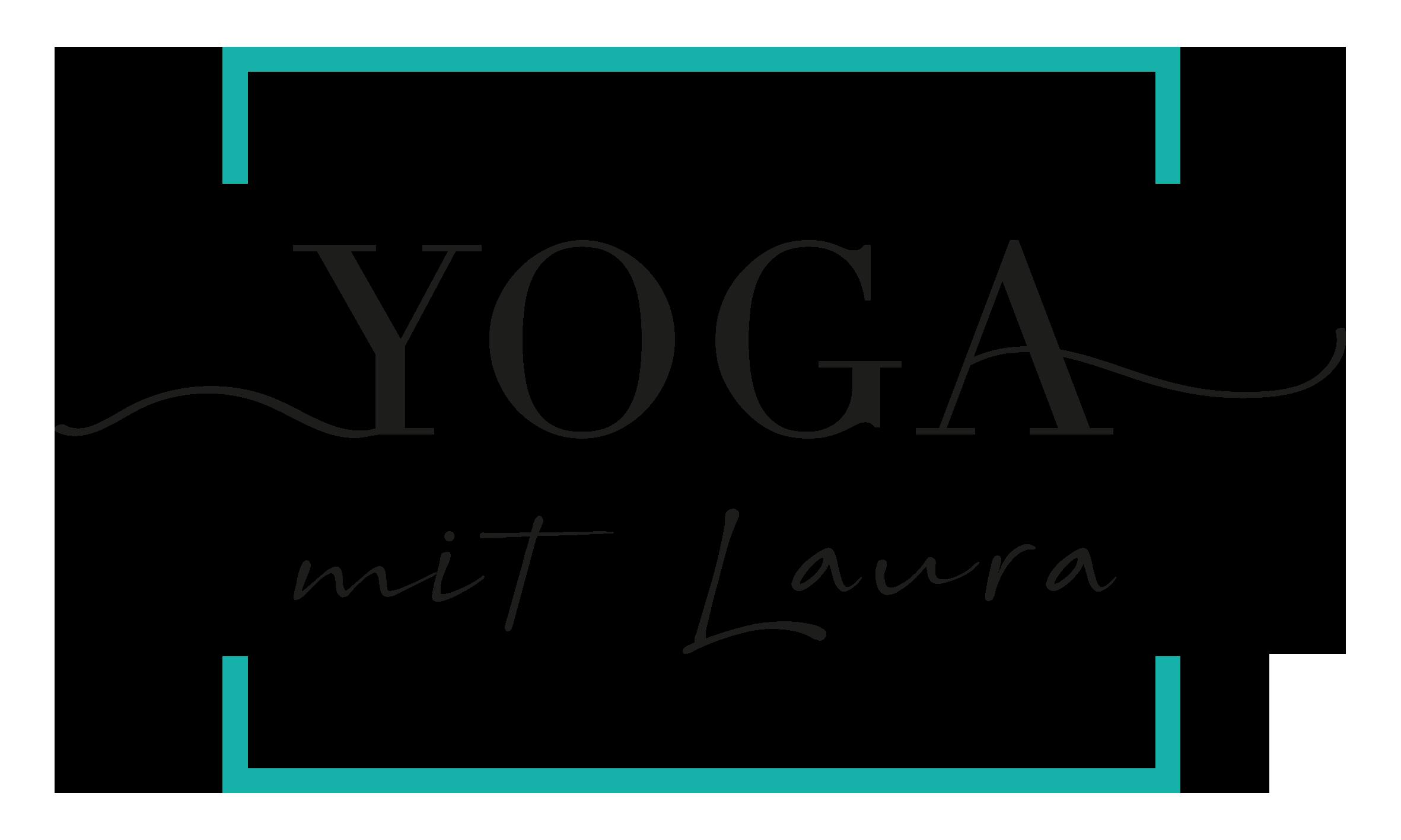 Yoga mit Laura